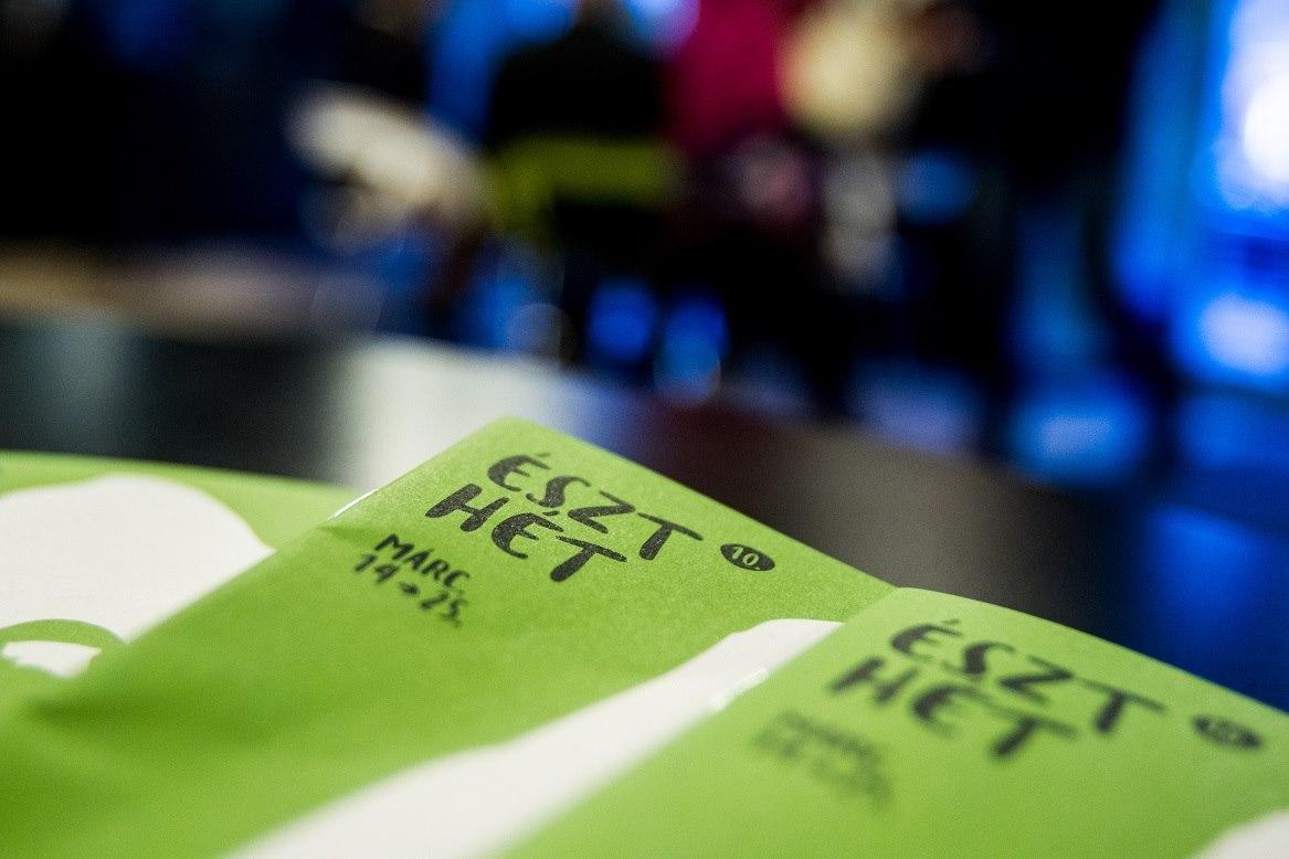 9a9b567fec3 Eesti Instituut Ungaris – Eesti Instituut